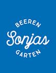 Sonjas Beerengarten Logo mobil